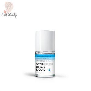 Hình ảnh Gel trị sẹo Scarguard Repair Liquid