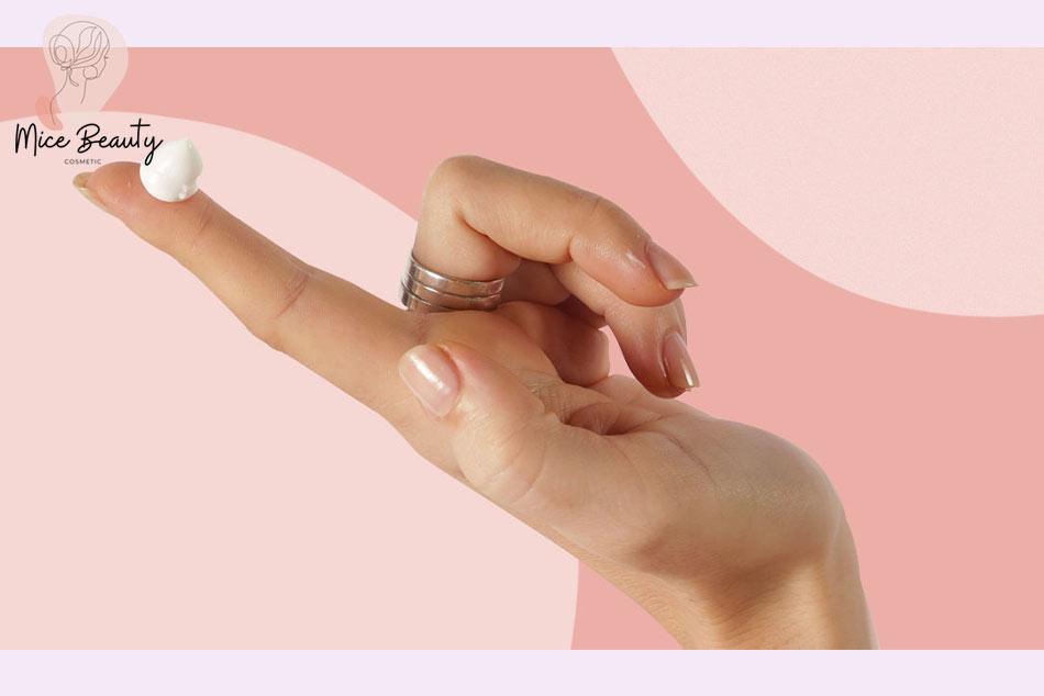 Một số lưu ý khi sử dụng mỡ trăn trị tại nhà
