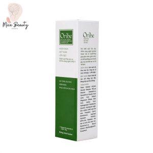Hình ảnh kem trị mụn Oribe Anti Acne